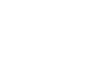 European Outdoor Film Tour